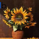 106 Plant 3dmodel 3dsmax