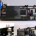 tv shelf, Tv Stands