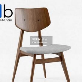 model 3dsky pro - 3dbrute -Download free -3d Model furniture