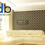 233 Sofa 3dmodel