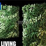 572 Plant 3dmodel 3dsmax