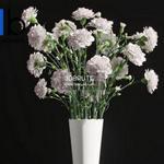 589 Plant 3dmodel 3dsmax