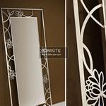 131 Mirror 3dmodel