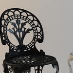Chair 517