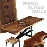 slabs table 671