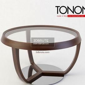 coffee table   Tonon Time 232
