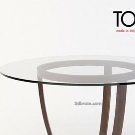 dining   Tonon Time 232 table