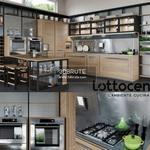 228. Kitchen 3dmodel