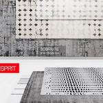 114. Carpet 3dmodel