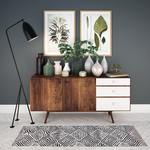 decorative Sideboard 300