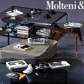 MC C s Set 01   1.5 table