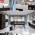 230. Kitchen 3dmodel