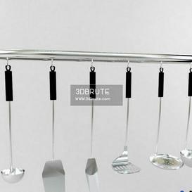 Other kitchen accessories