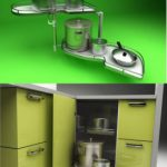 38 Other kitchen accessories 3dmodel