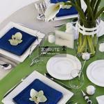 170. Tableware 3dmodel
