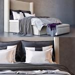slettvoll meridian Bed  208