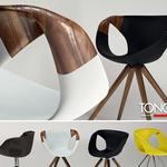 Tonon Chair 567