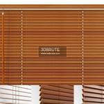 363. Curtain 3dmodel  pro