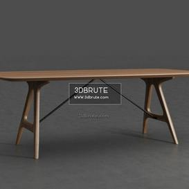 Tesa table