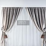 249 Curtain 3dmodel
