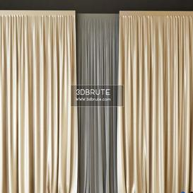 Curtain