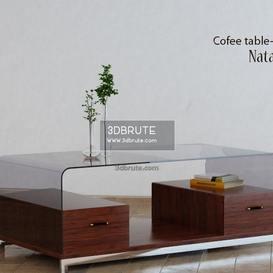 Cofe   Natalie table
