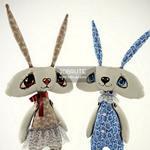 bunny toys 31
