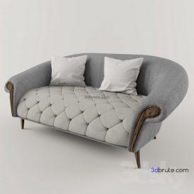 divan vahik sofa