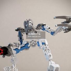 Bionicle TM