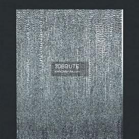 3D panel