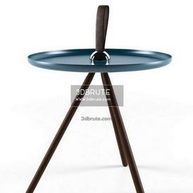 Rolf Benz 973 table
