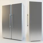 148. refrigerator