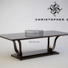 Christopher Guy Stol 76 0103 table