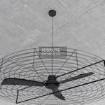ceiling fan ..58