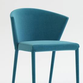 Calligaris Amelie Chair 627 Download 3d Models Free