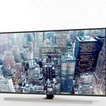 Television TV 143