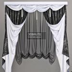 303 Curtain 3dmodel