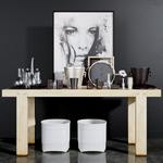 Console table2  198