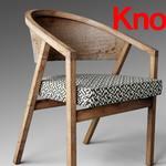 Chair 643