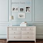 pottery barn  Ava Regency Extra Wide Dresser Sideboard 203