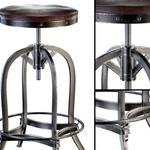 Dempsey_Swivel_Iron_Bar_Stoolr_MAX Chair 654