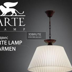 Podves ArteCarmen Ceiling light
