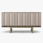 Frato ASCOT Sideboard 215