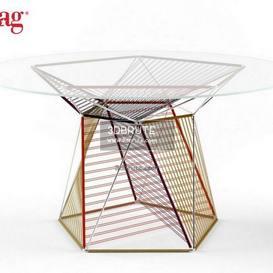 mogador table