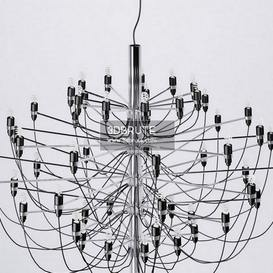 chandelier Ceiling light