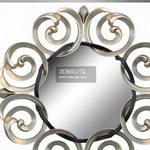 233. Mirror  3dmodel pro
