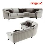 Merx Sofa 3dmodel