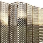 106. 3D panel 3dmodel
