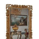 236. Mirror  3dmodel pro