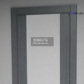 47 Door 3dmodel Download 3d Models Free 3dbrute
